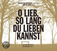 CD Lieben