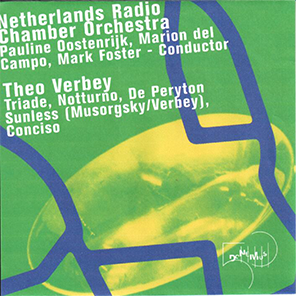 CD_Neth_Radio