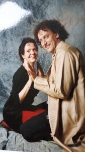 Rian en Marion (2)
