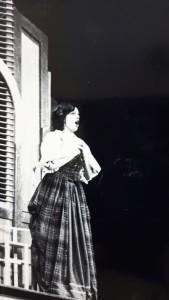 Rosina (2)