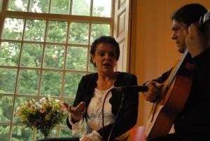 klassiek flamenco 5