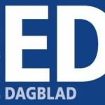 Eindhovens Dagblad, Netherlands