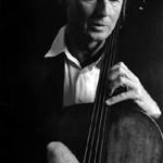 Harro Ruijsenaars, cellist
