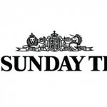The Sunday Times, United Kingdom