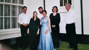 Allegri quartet Engeland 60501_210004
