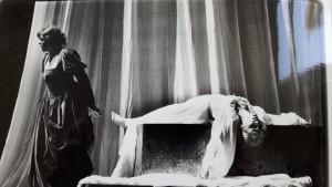 Otello Vlaamsche Oper Emilia